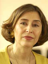 word of war by azar nafisi In a new memoir, azar nafisi breaks her azar nafisi is a visiting professor despite the fact that iran had declared neutrality in world war.